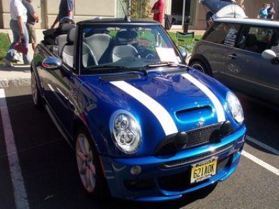Used-2005-Mini-Cooper
