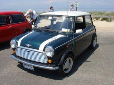Used-1975-Mini-Cooper