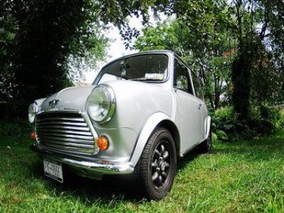 Used-1967-Mini-Cooper