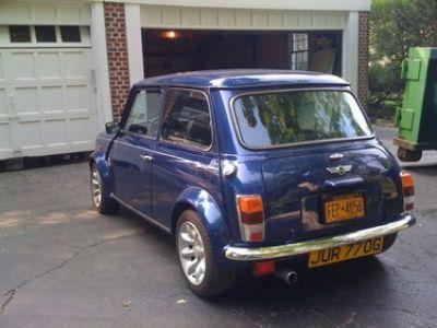 Used-1965-Mini-Cooper
