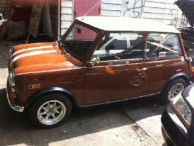 Used-1974-Mini-Cooper