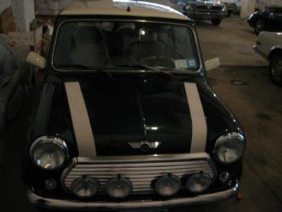 Used-1964-Mini-Cooper