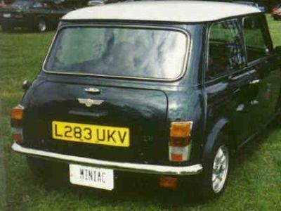 Used-1966-Mini-Cooper