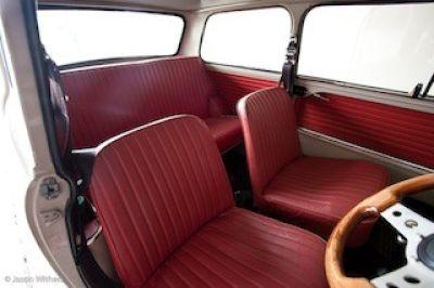 Used-1969-Mini-Cooper