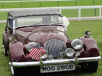 Used-1953-Morgan-PLUS-8