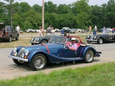 Used-1995-Morgan-PLUS-8