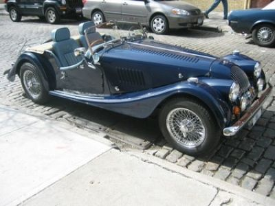 Used-1977-Morgan-PLUS-8