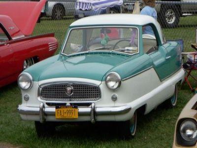Used-1956-Nash-Metropolitan