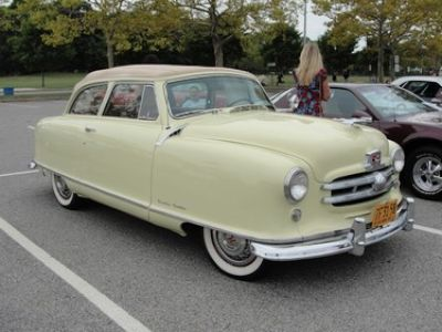 Used-1951-Nash-Rambler