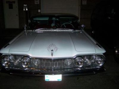 Used-1959-Oldsmobile-88