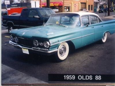 Used-1959-Oldsmobile-88