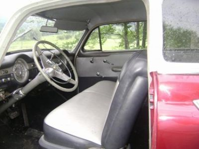 Used-1953-Oldsmobile-88
