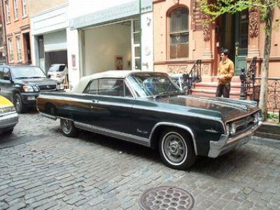 Used-1964-Oldsmobile-98