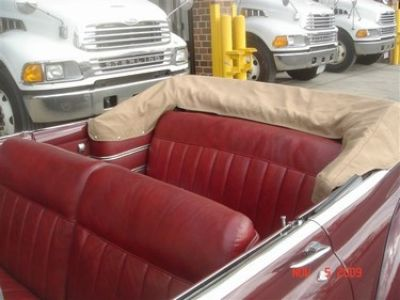 Used-1948-Oldsmobile-98