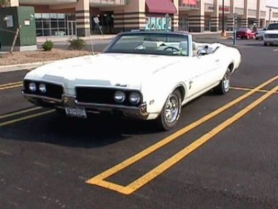 Used-1969-Oldsmobile-Cutlass