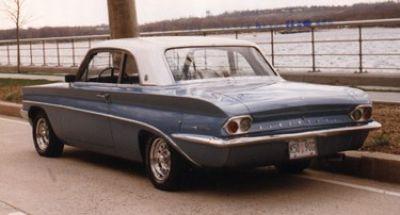 Used-1961-Oldsmobile-Cutlass
