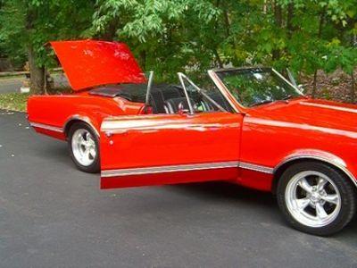 Used-1966-Oldsmobile-Cutlass