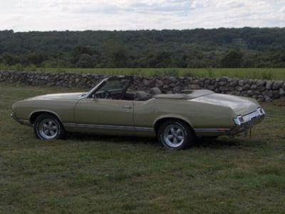 Used-1970-Oldsmobile-Cutlass