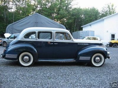 Used-1948-Packard-740