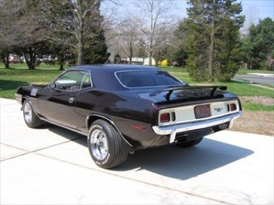 Used-1971-Plymouth-Barracuda