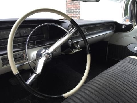 Used-1959-Cadillac-4-Door