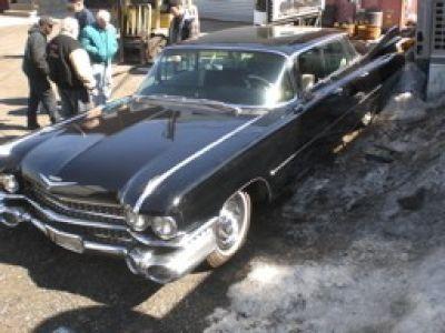 Used-1959-Cadillac-4-Door