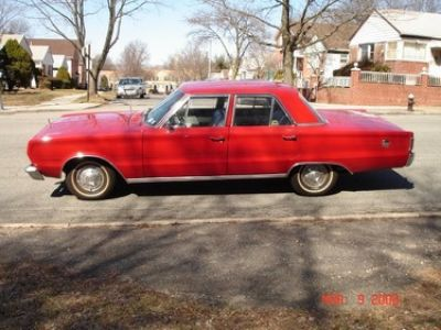 Used-1967-Plymouth-Belvedere