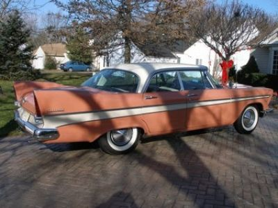 Used-1957-Plymouth-Belvedere