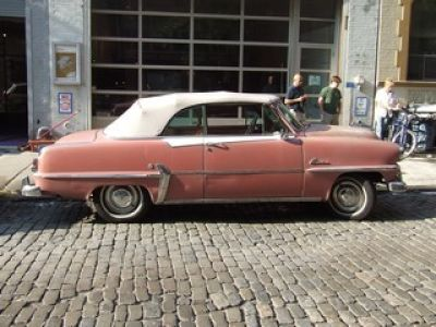 Used-1954-Plymouth-Belvedere