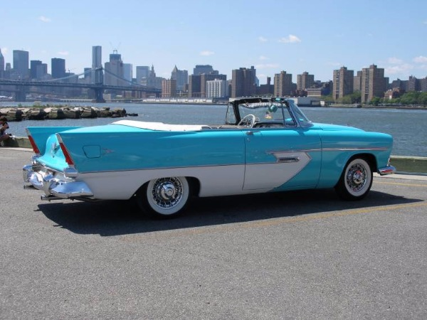 Used-1956-Plymouth-Belvedere