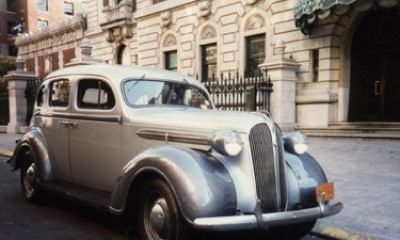 Used-1937-Plymouth-Business-Coup