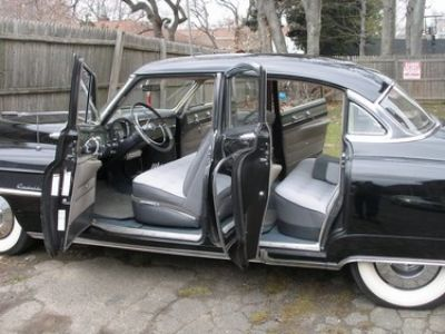 Used-1953-Cadillac-4-Door