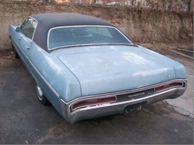 Used-1970-Plymouth-Fury