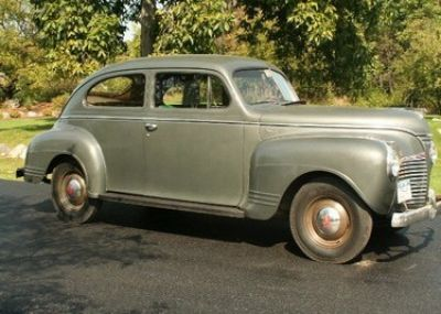 Used-1941-Plymouth-Fury