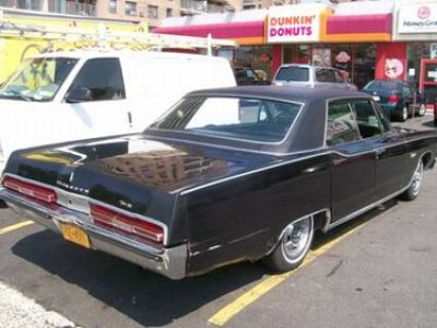 Used-1967-Plymouth-Fury