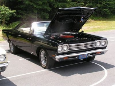 Used-1967-Plymouth-Road-Runner