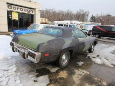 Used-1973-Plymouth-Road-Runner