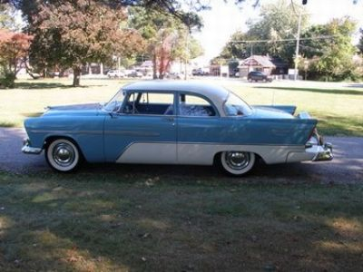 Used-1956-Plymouth-Savoy