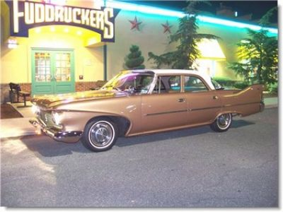Used-1960-Plymouth-Savoy