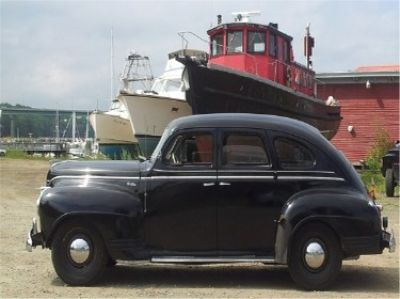 Used-1941-Plymouth-Special-Deluxe