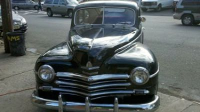 Used-1948-Plymouth-Special-Deluxe