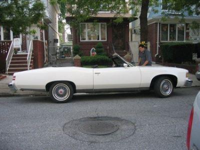 Used-1975-Pontiac-2-Door