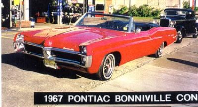 Used-1967-Pontiac-Bonneville