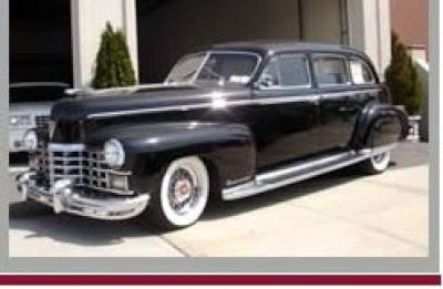 Used-1949-Cadillac-4-Door