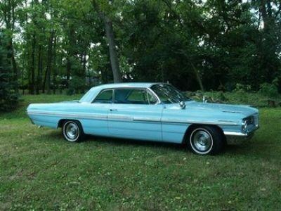 Used-1962-Pontiac-Bonneville
