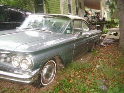 Used-1960-Pontiac-Catalina