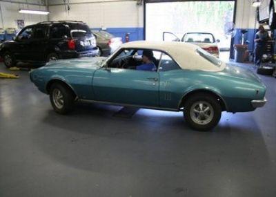 Used-1968-Pontiac-Firebird