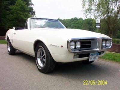 Used-1967-Pontiac-Firebird