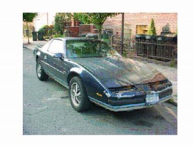 Used-1986-Pontiac-Firebird