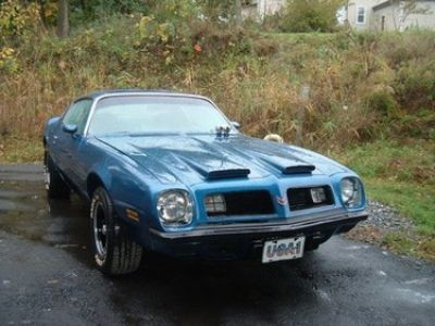 Used-1975-Pontiac-Firebird